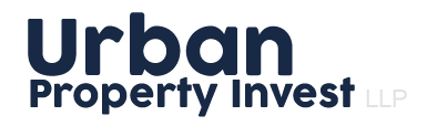 Urban Property Invest LLP
