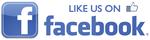 Facebook-like-us-icon