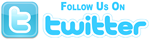 follow-us-on-twitter-icon_sallyolive_mayfieldwaratah