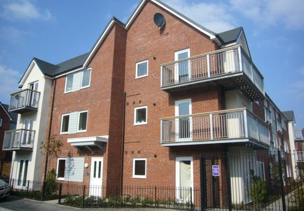 flat_to_rent_in_highmarsh_crescent_west_didsbury_didsbury_manchester_m20_2120069424049058049